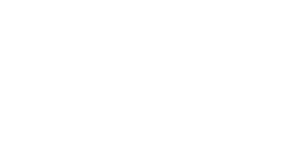 Hubspoke Marketing